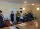 Szkolenia dla kandydatów do pełnienia funkcji rodziny zastępczej